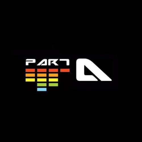 satellite type 2 (Part-A remix)