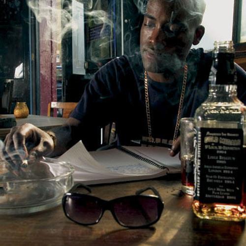 Rodney P - Soundbwoy Killa Dubplate