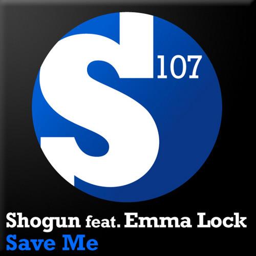 Shogun ft. Emma Lock - Save Me | ASOT 453