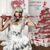 LAdy Gaga-Chrimstmas Tree (Tommy Bootleg)