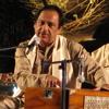 Ghulam Ali-Hum Tere Shehr Mein Aaye