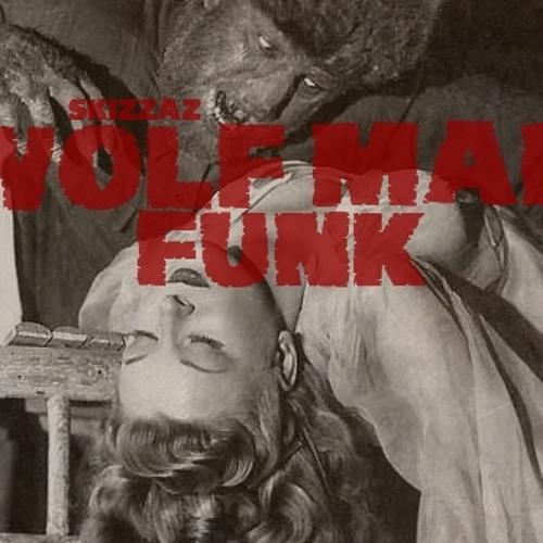Wolf Man Funk