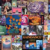 DAWL - Oldskool 1991 Mix (Stressfactor.co.uk podcast 25)