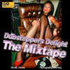 Dubsteppers Delight - The Mixtape