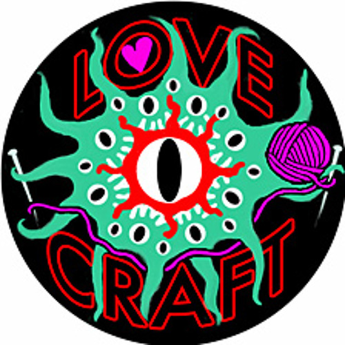 Love Is Gonna Save Us (Love Craft Dubplate)