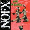 NOFX - Scavenger Type
