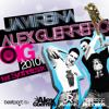 Javi Reina & Alex Guerrero 'Oig 2010 feat. Syntheticsax'