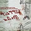Danny Black & NessunNome feat Nimiz - Codice a Barre