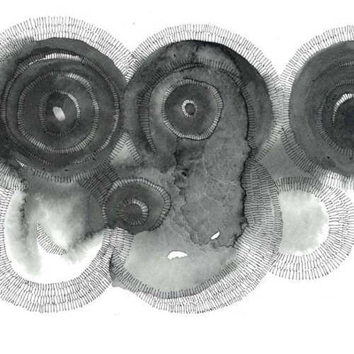 rss disco - process part 245 (acid disco)
