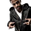 Chris Brown - What U Doin