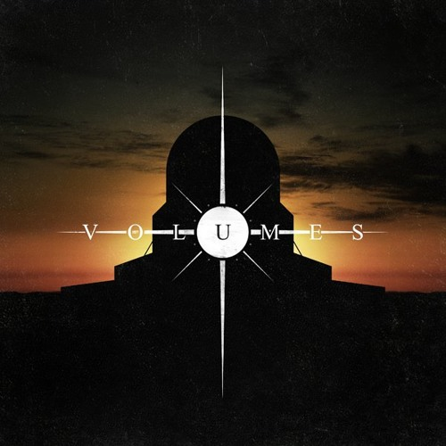 """WORMHOLES """"The Concept of Dreaming EP"""""""