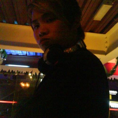 Dj kellvin 2011 New Year EvE Count down Mixtape