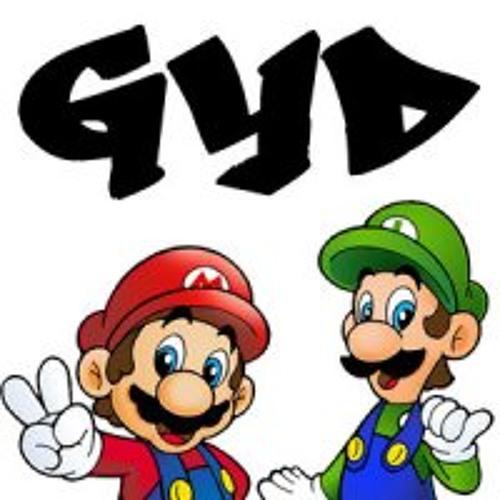 Got You Dancing Mix 004: Gyu