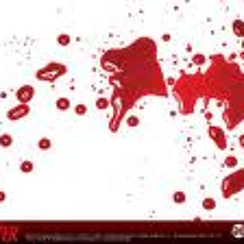 Dexter (D n' B remix - Mac 8)
