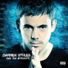 Darren Styles - Rock Me Out (Technikore Remix)