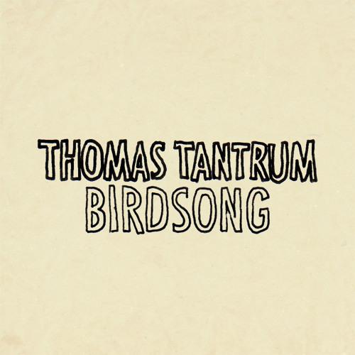BIRDSONG EP