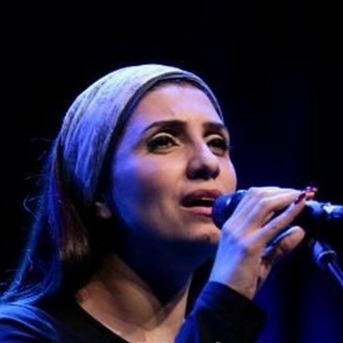 Ghada Shbeir -  لي حبيب