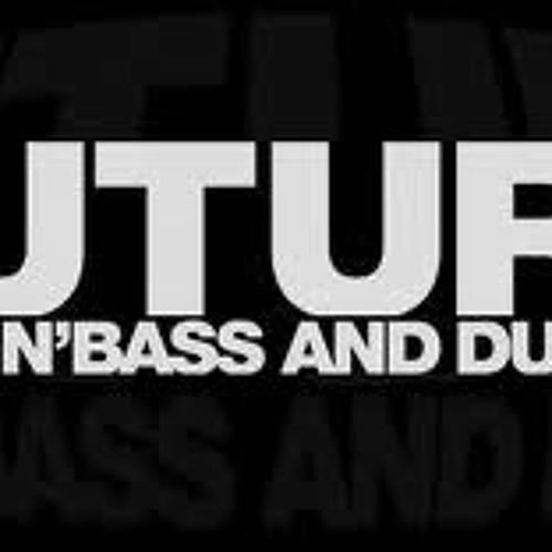 dnb - dubstep tracks