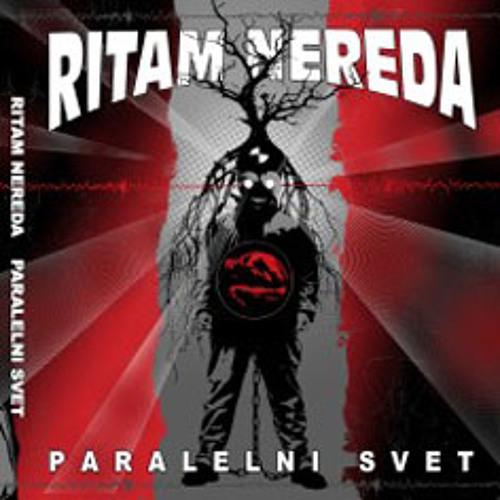 Ritam Nereda - Elita