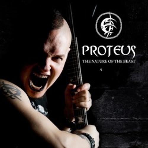 Apocalyptica - Grace Proteus Remix