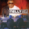 It Was Just Rods and Cones (SharkDaddyZ Mashup) - Nelly vs Blue Man Group