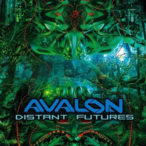 Another Planet (Avalon vs Tristan)