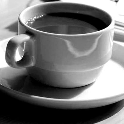 Drumcoffeedopromo