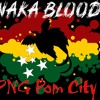 PNG Pom City