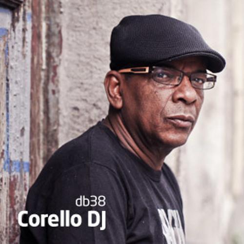 Corello dj 2