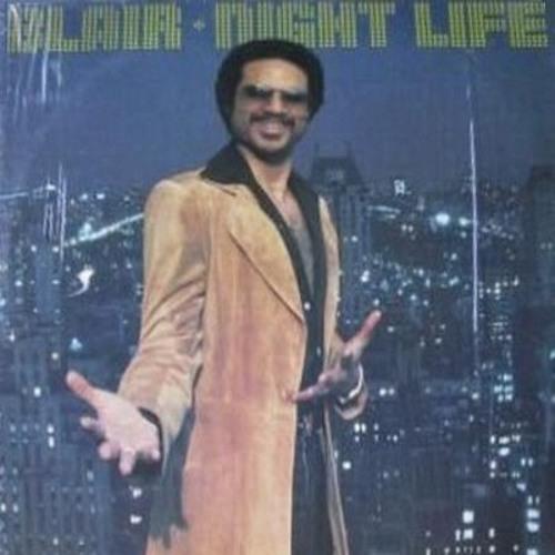 BLAIR - Night Life (1978)