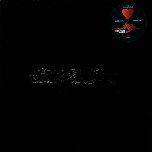 Fred Falke & Savage - Wait for Love (Alpha Snail Remix)