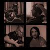 Viva Stereo - Endure the Dark, to See the Stars (Radio Edit)