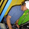 DJ LIL- GET ON MY LEVEL BANGA!!