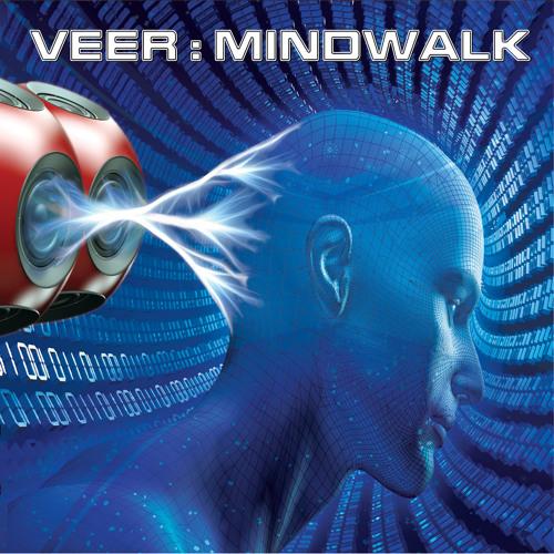 VEER-MINDWALK-08-Dawn Aurora
