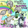 DJ Jazzy Jeff & The Fresh Prince - Girls Ain't Nothing But Trouble (DJ 0.000001 Remix)