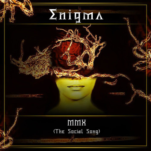 MMX (The Social Song)