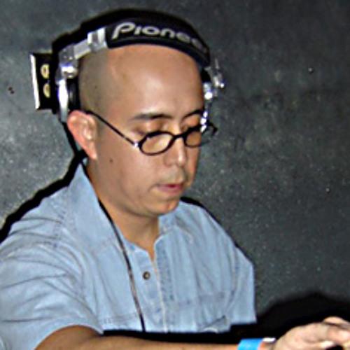 Sundae BNE..DJ Omar..2010-12-12