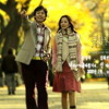 Will You Come To Me (Japanese Version) - ost.Sad Love Story (슬픈 연가)