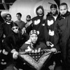 Wu-Tang Clan x Javelin