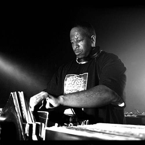 Havoc (Prod. DJ Premier)