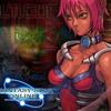 Phantasy Star Online Bump