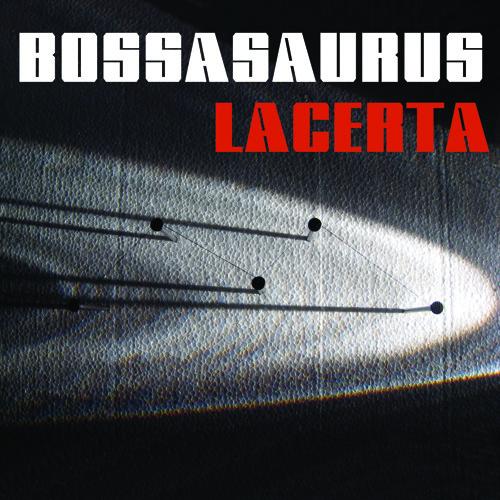 7. Bossasaurus-Lacerta