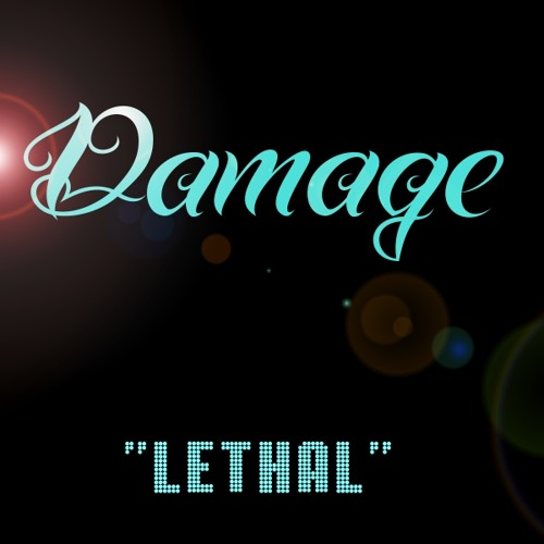 Luminox - Lethal (FREE DOWNLOAD)