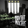 Adrian Recordings Advent Sunday Mixtapes 2010 - 4th Advent By VED