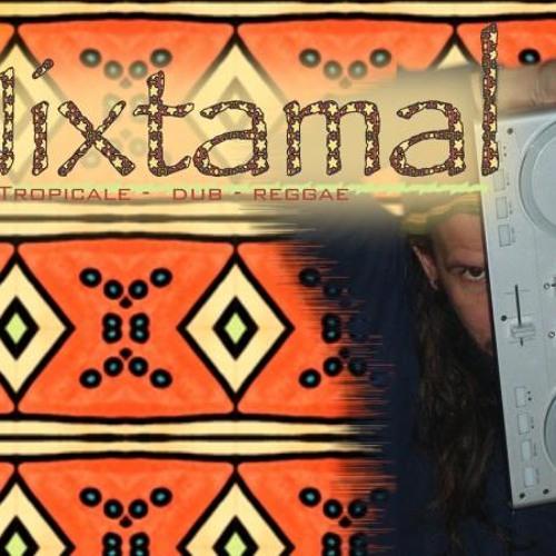 A mover la colita-Sonora dinamita (Nixtamal Remix)