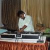 Sheila Ki Jawani (Africa Mix)