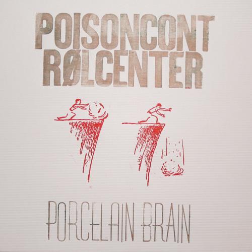 Porcelain Brain
