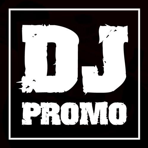 DJ PROMO BOOKING