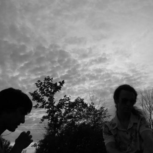 Shigeto - Ann Arbor Part 2  (Unofficial Alpharay Remix)