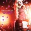 Avril Lavigne - Complicated Live Toronto